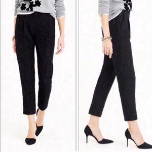 ❗️Tory Burch Wool Blend Pants MSRP $298!